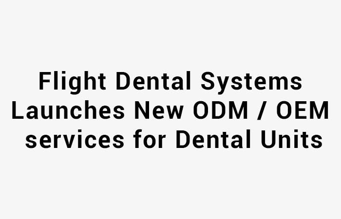 Dental-Units