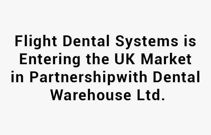 Dental-Wearhouse