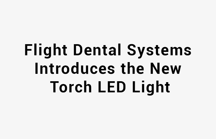 NewTorch-LED-Light