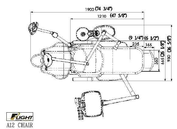 A12-Chair-Diagram-1