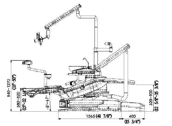 A12-Chair-Diagram-2