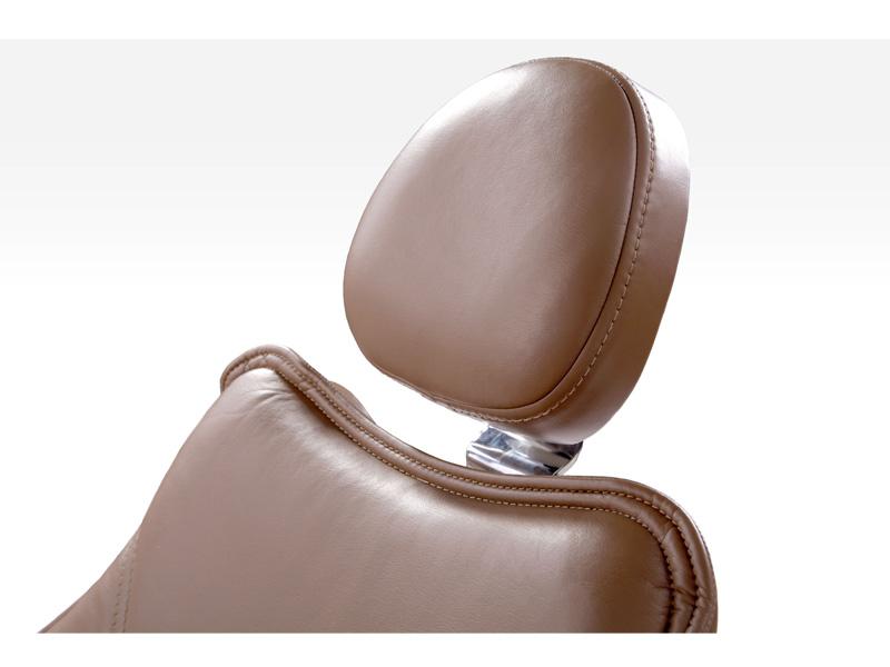 A12-Headrest