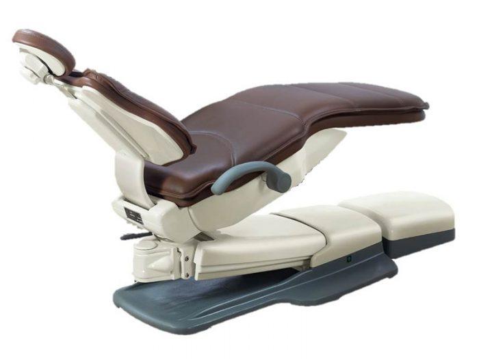 A12-Patient-Chair