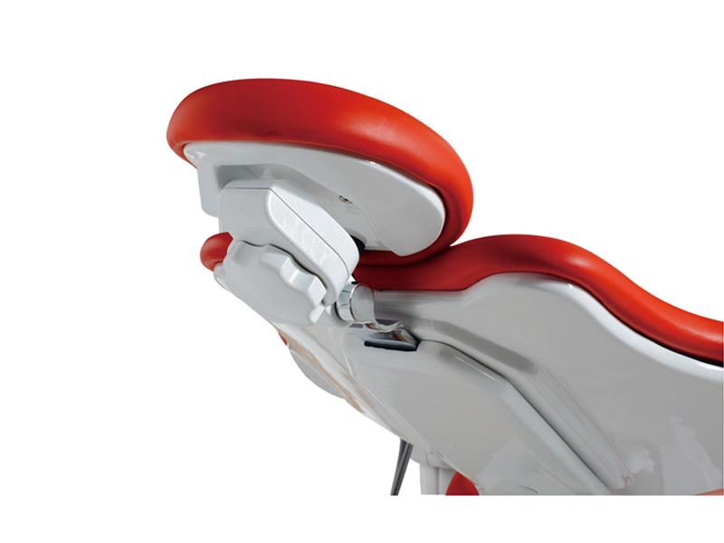 A9-Headrest