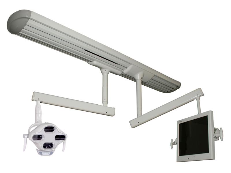 Dual-Track-with-IRIS-LED-2