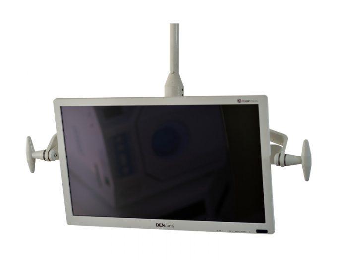 Monitor-Mount-Exorvision-Monitor