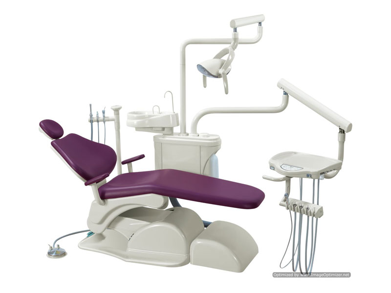 dental system Insight dental systems dental implant kits are sterile, safe, single-use dental implant systems that are affordable, easily stored, never need sterilization, and provide every tool and component needed for a full implant -- from surgical to restorative.