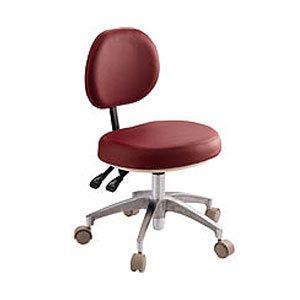 Strange Deluxe Doctor Stool Flight Dental Systems Frankydiablos Diy Chair Ideas Frankydiabloscom