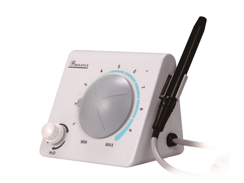 Flight Tabletop Ultrasonic Scaler Flight Dental Systems