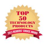 top-50-logo