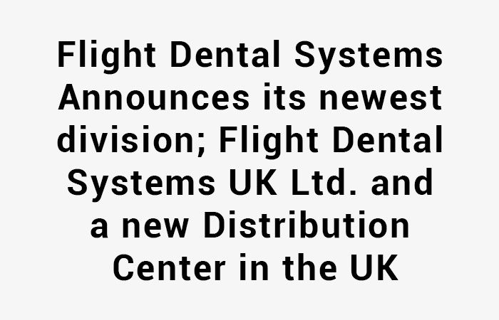 Distribution-Center-UK