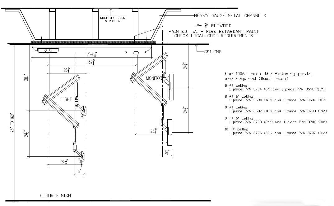 Track-Light-Diagram-fds