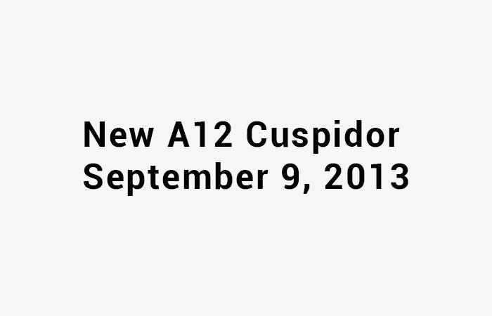 New-A12-Cuspidor