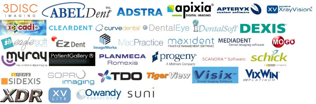 Software-Compatibility-Banner