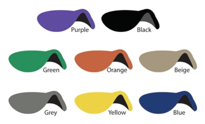 Color-Options-Saddle-Stool