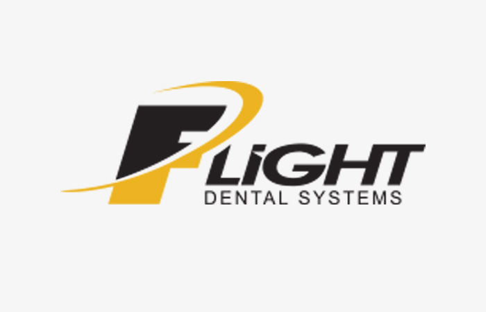 flight-dental-system-logo