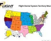 Flight-Territory-Managers