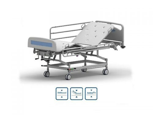 Flight-M410-Bed