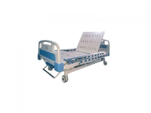 Hospital-Bed-2