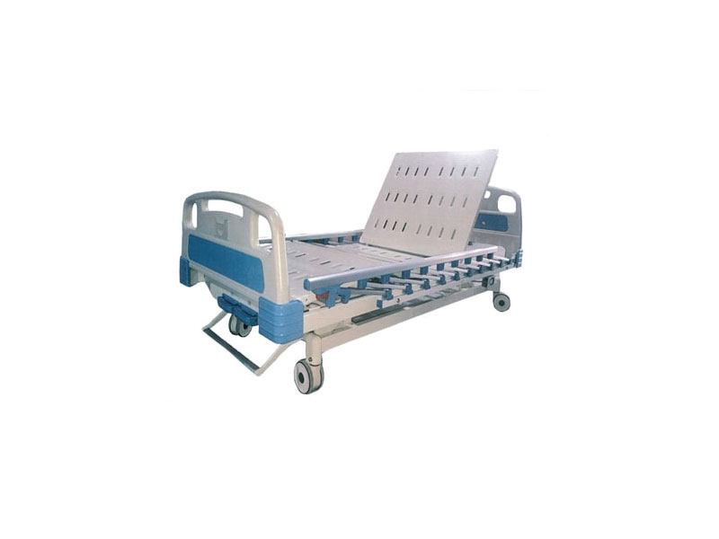 Hospital-Bed-2