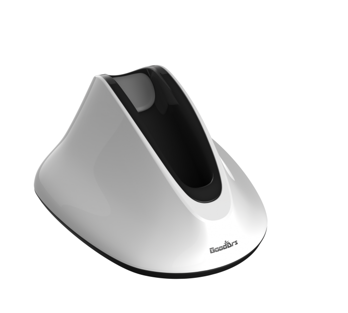 Whicam Story 3 Intraoral Camera - Wireless