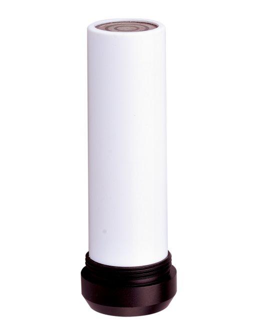 Xlite LED Curing Light