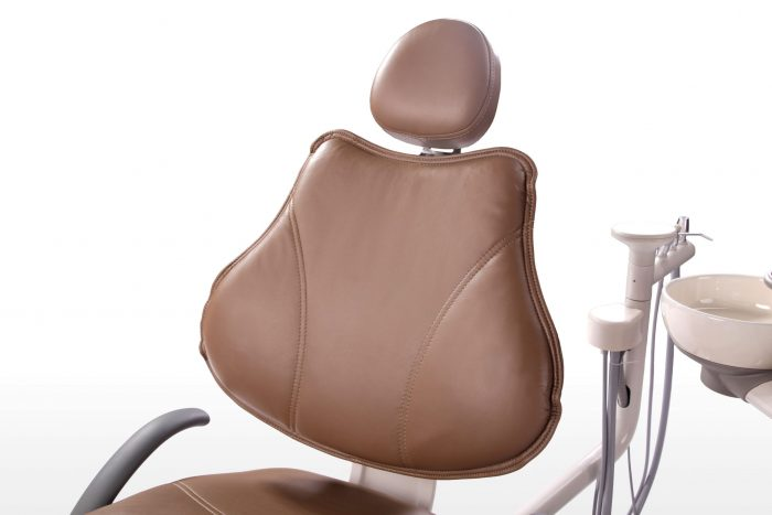 A12 Patient Chair