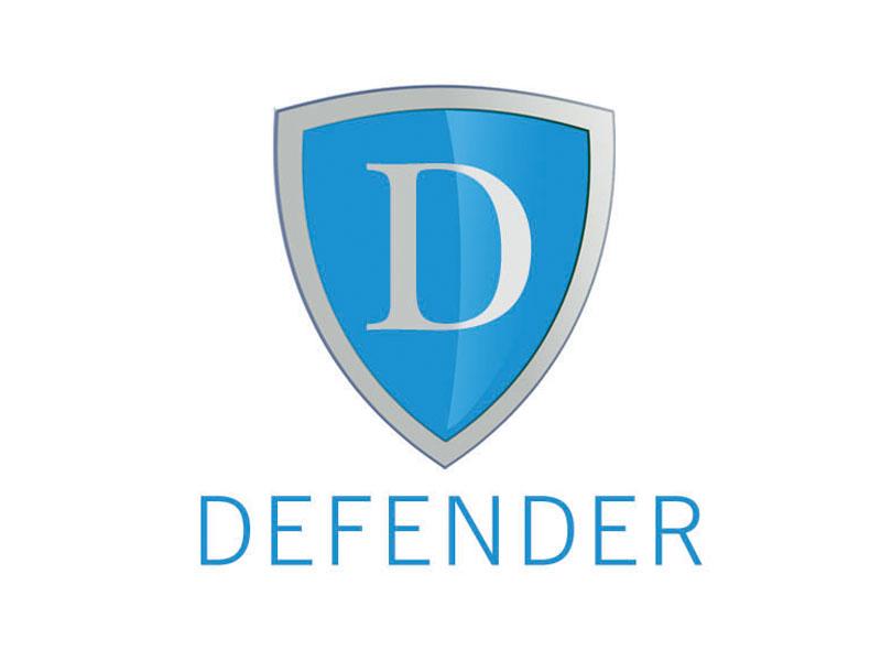 Defender-Extraoral-Aerosol-Evacuator-03