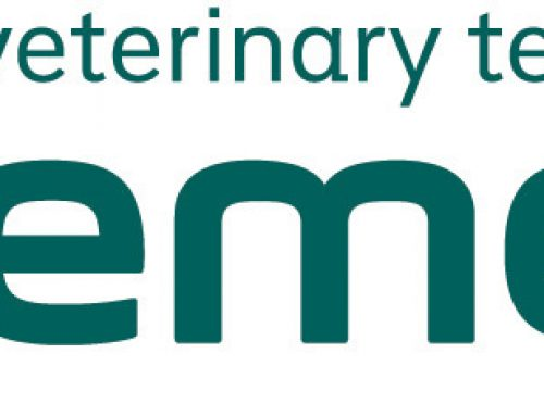 Flight Dental Systems Partners with Eickemeyer to Provide a New Standard in Veterinary Medicine